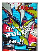 Grammar Rules OK!!