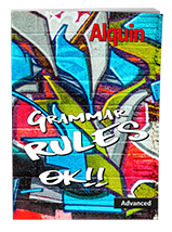 Grammar Rules OK!! Exercises
